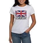 BRIXMIS Women's T-Shirt