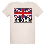 BRIXMIS Organic Kids T-Shirt