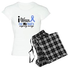 Prostate Cancer DAD Pajamas