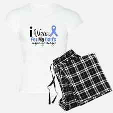 Prostate Cancer DAD Pajamas