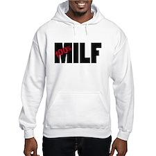 100%_MILF Hoodie