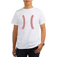 Hudson Valley NORML Baseball Jersey