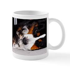 Unique The maxx Mug