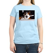 Cool Maxx T-Shirt