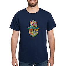 Maze City T-Shirt