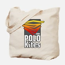 Cute Polokites Tote Bag