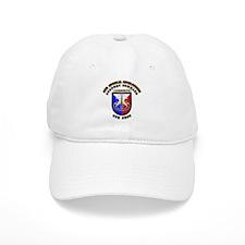 SOF - 6th SOSC Baseball Cap