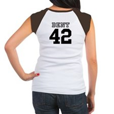 Women's Arthur Dent Jersey-look Shirt