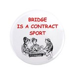 "Duplicate bridge 3.5"" Button"