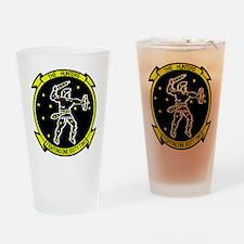 VF-162 Drinking Glass