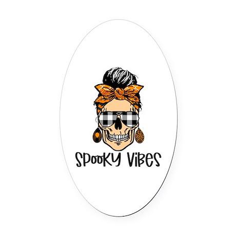 RankPop Wearables Zip Hoodie (dark)