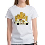 City Dog Women's T-Shirt