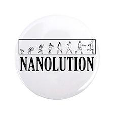 """Nanolution 3.5"""" Button"""