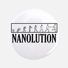 "Nanolution 3.5"" Button"