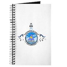Fenwick Island DE - Lighthouse Design Journal