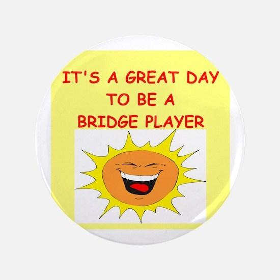 "Duplicate bridge 3.5"" Button"