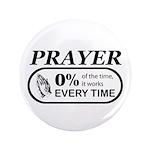 Prayer 0 percent 3.5