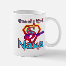 S NANA Mug