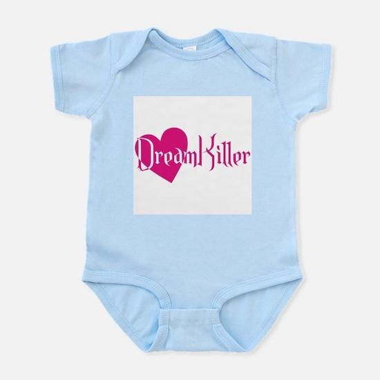Dream Killer Infant Creeper