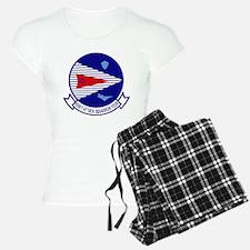 VAH-4 pajamas