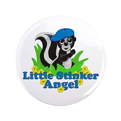 Little Stinker Angel 3.5