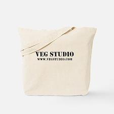 Veg Studio Feed Bag