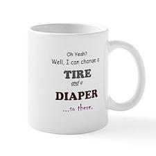 Modern Mama Mug
