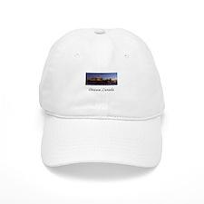 Ottawa Skyline Baseball Cap