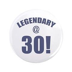 Legendary At 30 3.5