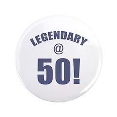 Legendary At 50 3.5
