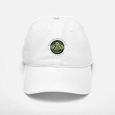 Illuminati Shop Baseball Baseball Cap