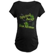 Ghost Adventures T-Shirt