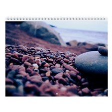 Beautiful Scapes Wall Calendar