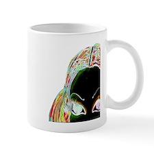 sr3 Mugs