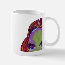 sp8 copy Mugs