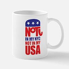 Anti Republican Mug