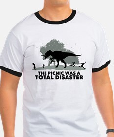 ...Total Disaster T