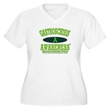 Gastroschisis Awareness T-Shirt