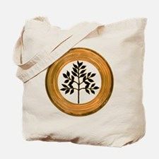 Eternal Growth Tote Bag