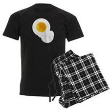 Sunny side up egg Pajamas