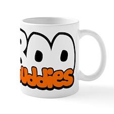 Boo Buddies Mug