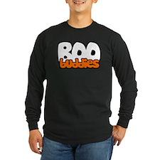 Boo Buddies T