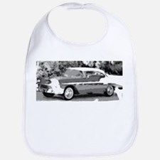 Vintage Ride - Belair Bib