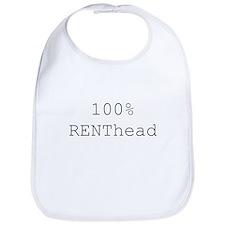 RENThead Bib