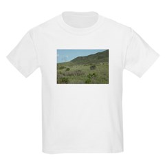 Pacific Coast Kids T-Shirt