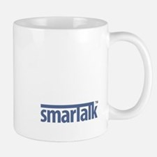 """""""I'm in a subjunctive mood"""" Small Small Mug"""