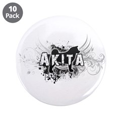 Akita 3.5