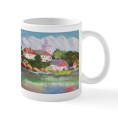 Perfect View Mug