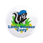 Little Stinker Cory 3.5