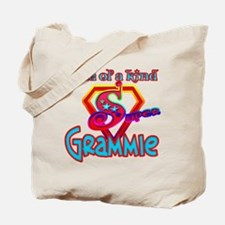 Super Grammie Tote Bag